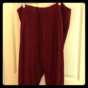 Old Navy Sweat pants